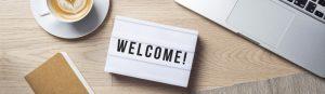Witamy na blogu firmy profilgranit